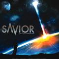 Филмов постер с научно-фантастичен сюжет