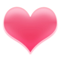 Пулсиращо сърце