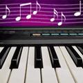 Свирещо пиано