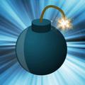Анимационна бомба