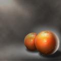 Триточков светлинен модел и емулация на сенки