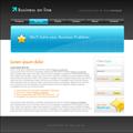 Дизайн на онлайн училище
