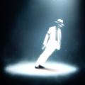 "Тапет ""Michael Jackson"""