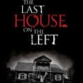 Кино постер ''Последната къща в ляво''