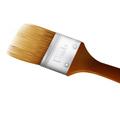 Четка за боядисване