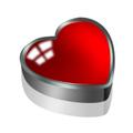 """Лого """"Сърце"""""""