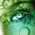 Фантастични очи