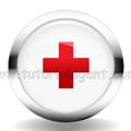 Докторско лого