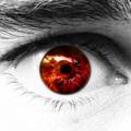 Ефект за очи