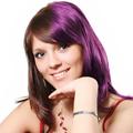 Оцветяване на коса