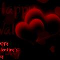 Creating A Valentines Ecard
